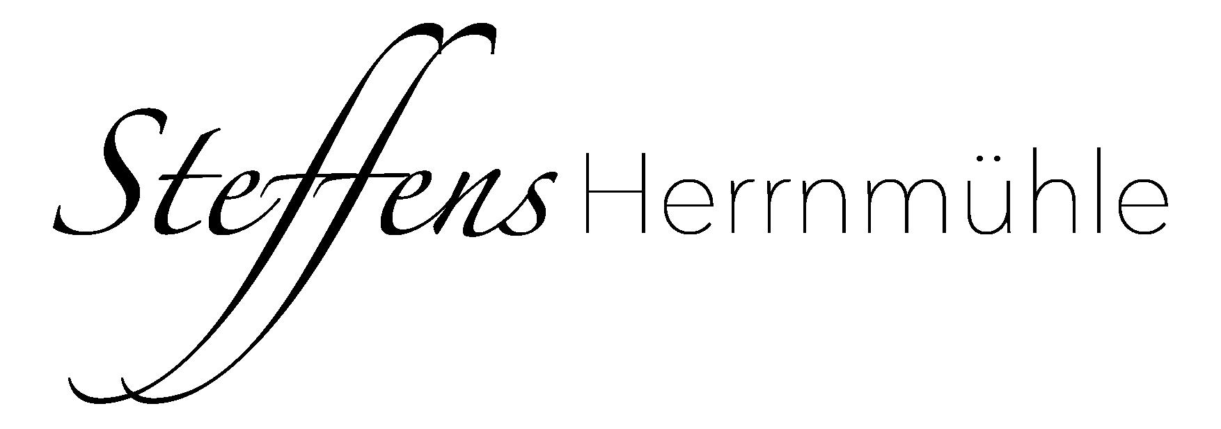 Steffens Herrnmühle